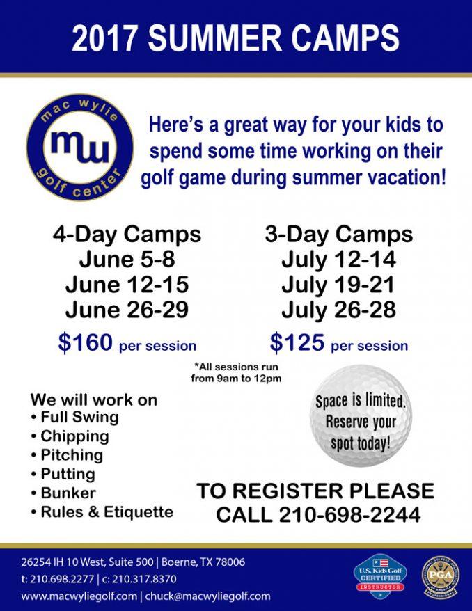 MWGC-Summer-Camp-2017
